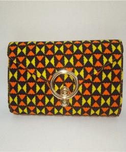 jassjazz designer purse