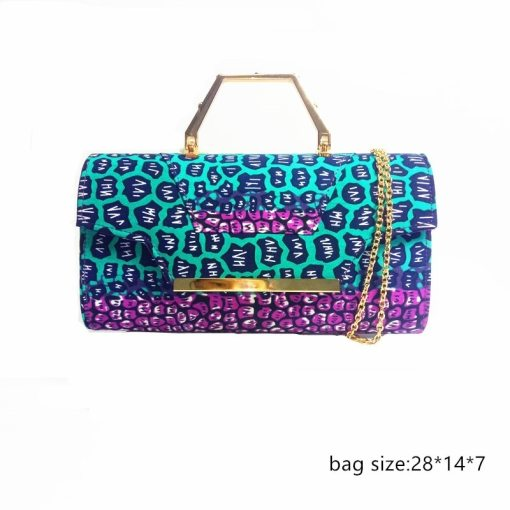 jassjazz beautiful purse