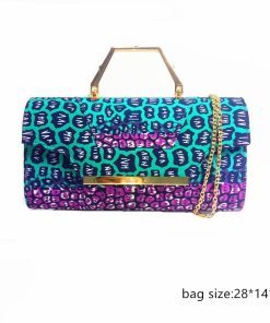 jassjazz beautiful purse
