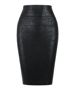 JASSJAZZ PENCIL SKIRT