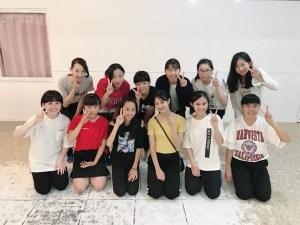 AKB台湾 TPE48