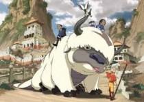 Avatar 9
