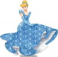 Hercegnős játékok 7