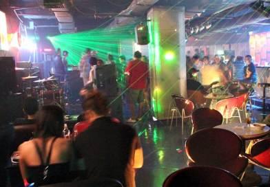 Musro Sunan Hotel Kembali Buka Setelah Sebulan Tutup
