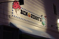Ben & Jerry's North Eastham