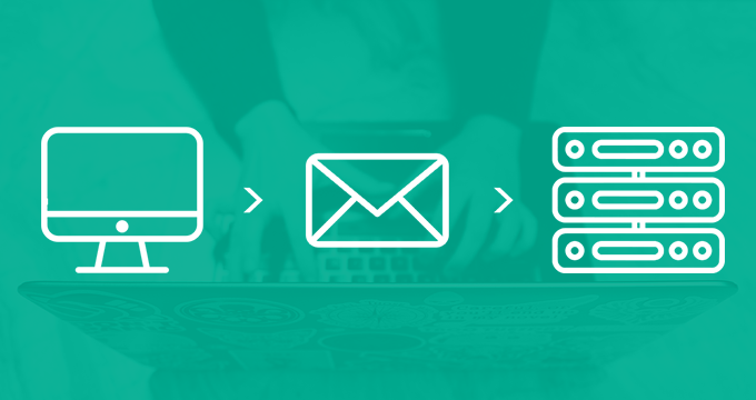 Email Functions and Email Storage Management