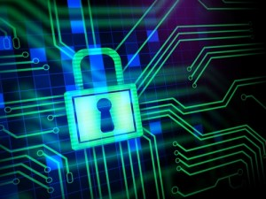 Keeping-unstructured-communication-data-secure-and-accessible-is-crucial-to-meeting-and-exceeding-regulatory-needs_2122_40096484_0_14118661_500[1]