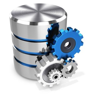 The right approach to data archiving is a mindful approach focused on finding the best possible solution