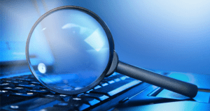 Magnifier eDiscovery