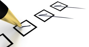 Does Your Email Archiving Solution Check These Boxes