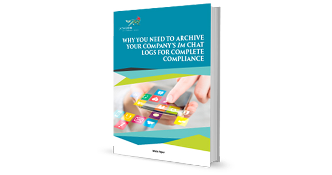 Why-You-Need-to-Archive-Your-Companys-IM-Chat-Logs-for-Complete-Compliance-Whitepaper-cover-May-2017-01