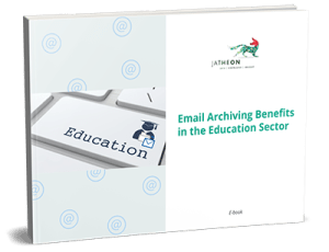 Email_Archiving_Benefits_in_the_Education_Sector_eBook_cover_v3
