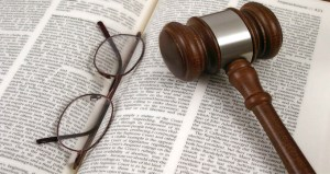 How Automating the Archiving of Rules and Policies Helps You with Legal Matters