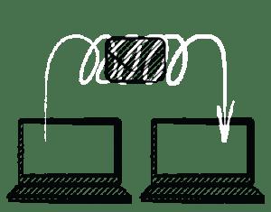 JATHEON – History of Archiving-08