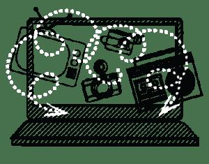 JATHEON – History of Archiving-09