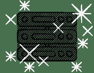 JATHEON – History of Archiving-12