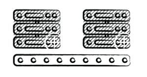 JATHEON – History of Archiving-16