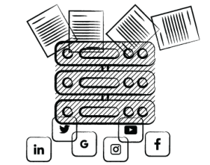 JATHEON – History of Archiving-17