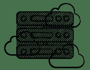 JATHEON – History of Archiving-18
