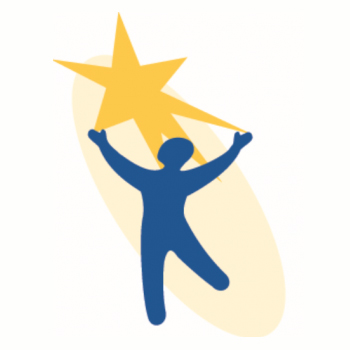 David Lawrence Mental Health Center logo