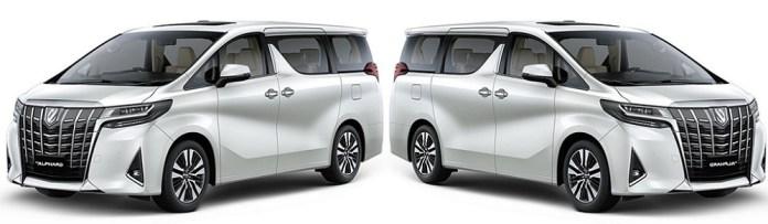 Impor Mobil Indonesia Anjlok 82 Persen