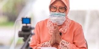 Surabaya Akan di PSBB Lagi Karena Ketidakdisiplinan
