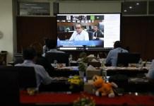DJP Ajak Masyarakat Manfaatkan Stimulus Pajak Hingga Akhir Tahun 2020