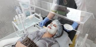 Ini Kunci Eksistensi Miracle Clinic selama 24 tahun di Industri Kecantikan Indonesia