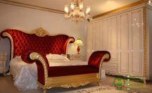 tempat-tidur-princess-luxury-ukiran-mewah-jepara
