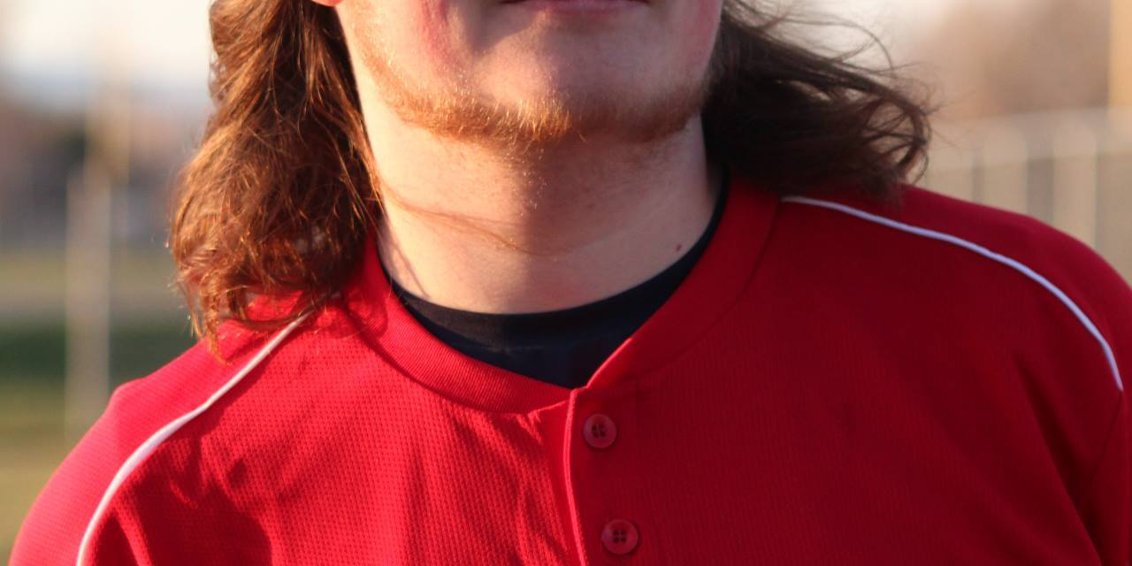 Do You Think Liam Nazarek Should Have To Cut His Hair To Play On His Baseball Team?