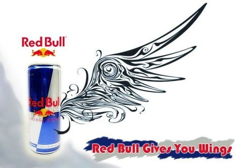 red-bull-gives-you-wings