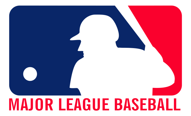 Major_League_Baseball_Logo