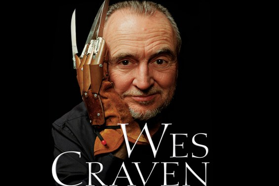 10 Wes Craven Movies That Aren't Nightmare On Elm Street