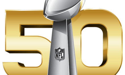 Question Chicago: Super Bowl 50 Bold Predictions