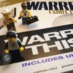 Warren G Spoilt Everything