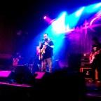 Clutch Live: Ritz, Manchester 10-07-13