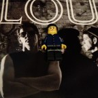 Lou York