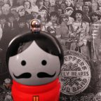 1537 vs. Sgt Pepper: The Full Unabridged, Unexpurgated Review