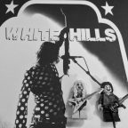 White Hills: Walks For Motorists, Review