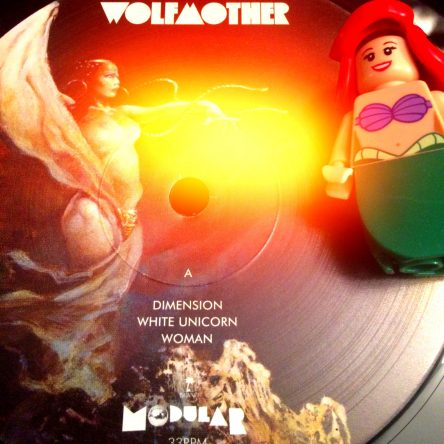 Wolfmother 07