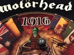 1916a