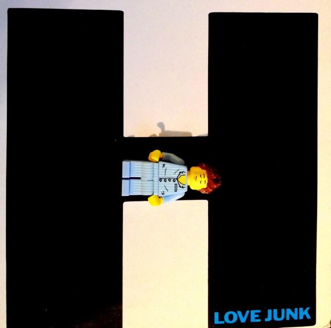 TPOH Junk 04