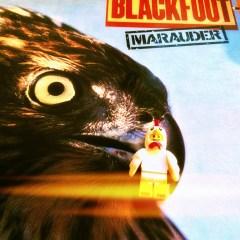 Blackfoot Marauder 02