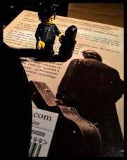 Johnny Cash Rivers Trains 03