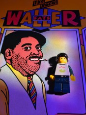 Fats waller 06