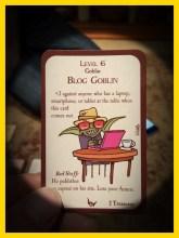 Blog Goblin