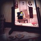 Jarre Concert In China 04