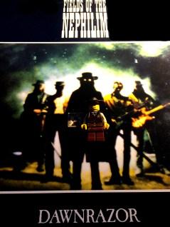 Fields Nephilim Dawnrazor 02