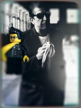 Leonard Cohen Im Your Man 01
