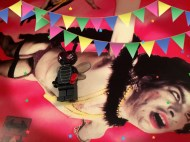 Alice Donut Untidy Suicides 05 (2)